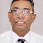 Kumar Fernando