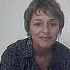 Julie Hardgrave